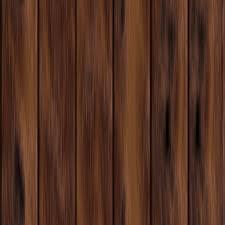 photo govgrid wood strips burned