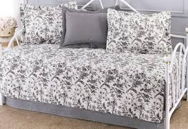 bedding set clearance bedding sets holistic queen size bed sets