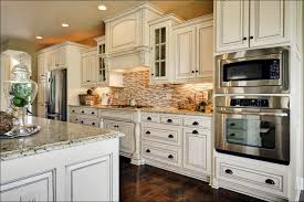 ideas for space above kitchen cabinets kitchen kitchen cabinets ideas for top of kitchen cabinets