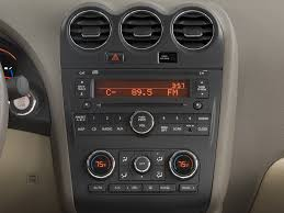 nissan altima overdrive button 2007 nissan altima reviews and rating motor trend