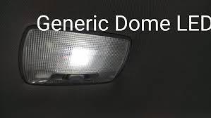 amazon com ijdmtoy complete set yellow lens fog lights foglamp interior lighting page 2 2016 honda civic forum 10th gen