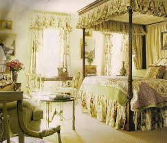 Faux Canopy Bed Drape The 25 Best Canopy Bed Drapes Ideas On Pinterest Canopy Bed