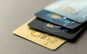 best cards the best credit cards for airline perks travel leisure