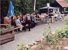 fischküche reck gasthaus fischküche reck möhrendorf bier by