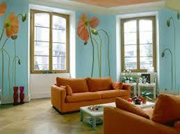 wohnen design ideen farben uncategorized geräumiges wohnung farben ideen ebenfalls wohnen
