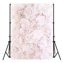 Cheap Backdrops Online Get Cheap Photo Backdrops Aliexpress Com Alibaba Group