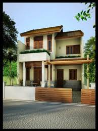 Home Design Exterior Ideas 58 Best Beautiful Homes Images On Pinterest Architecture