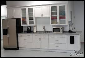 Studio Kitchens Adept Studios Professional Photography And Videography Fort