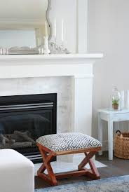 white dove or simply white for kitchen cabinets 1 benjamin white dove a paint colour favourite