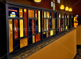 half wall design ideas for restaurant yahoo india search