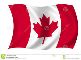 canadian flag royalty free stock images image 60479