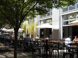 Restaurant Patio Dining 3 For 29 These Restaurants Have Outdoor Dining Portland Food