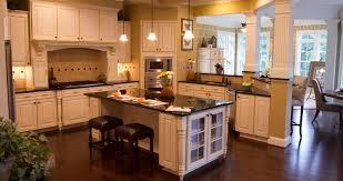 Artistic Kitchen Designs by Upgrade Kitchen Opulent Ideas Artistic Kitchen Upgrades Austin