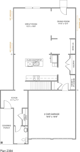 floor plan further lennar floor plans on sabal homes floor plans