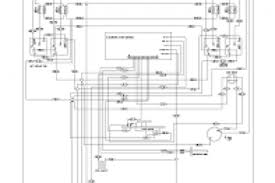 ge electric oven wiring diagram wiring diagram