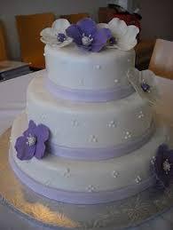 the shaadi company u2013 weddings meets luxury wedding cake and