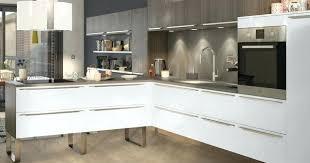 cuisines blanches cuisines blanches et grises cuisines blanches et grises cethosia me