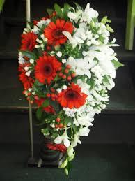 wedding flowers hull wedding flowers janet pattison the florist hull