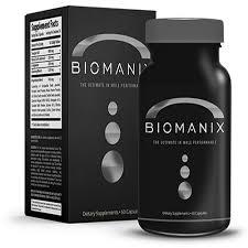 biomanix price in pakistan lahore karachi islamabad
