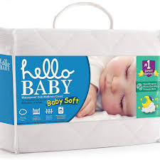Lullaby Crib Mattress by Page 94 Of 195 Baby And Nursery Ideas