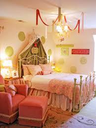 Little Girls Bedroom Lamps Bedroom Decor Pink Square Pattern Carpet Little Bedroom