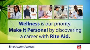 Target Pharmacy Job Application Rxinsider Pharmacist Jobs In Michigan