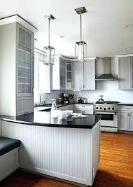 beach cottage design beach cottage kitchen cabinets beach house kitchen cabinet ideas