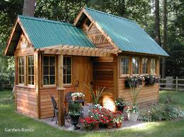 plans for large garden shed beautiful beautiful images of garden