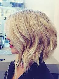 haircuts for shorter in back longer in front long hairstyles inspirational hairstyles with long front and