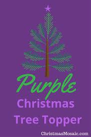 best 25 purple christmas tree ideas on pinterest purple