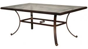 replace glass patio table top with wood top 33 bay patio table replacement glass outdoor that look