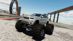car jeep png image jeep monster png the crew wiki fandom powered by wikia