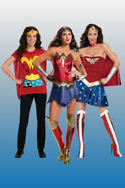 wonder woman halloween costume 103 best images about exciting halloween costumes on pinterest