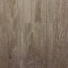 Clic Laminate Flooring Cp4507 Bolsena Palio Clic By Karndean Vinyl Click 27 99 M2