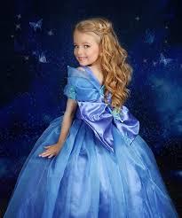 Blue Butterfly Halloween Costume Halloween Kids Costumes Fairytale Costumes Girls