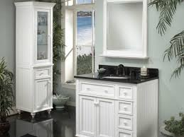 Bathroom Cabinet Manufacturers Bathroom Kraftmaid Bathroom Vanities 6 Cabinet Doors Lowes