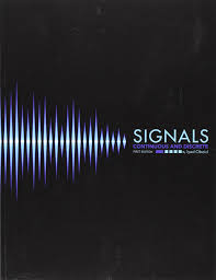 signals continuous and discrete iyad obeid 9781621319986