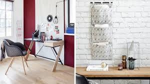 bureau stylé 8 styles déco pour un bureau qui en jette
