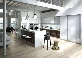 le suspendue cuisine le de cuisine le de cuisine luminaire suspendu design cuisine