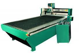 cuisiner des petit pois surgel駸 shusa mechatronics pvt ltd wood engraving machine db2500 v