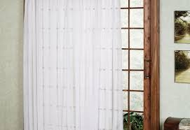 Outdoor Curtains Lowes Designs Curtain Trend Rods Lowes