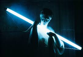 fluorescence versus phosphorescence