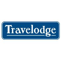travelodge application travelodge careers apply now