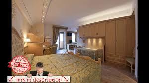 Decor Home Design Mogi Das Cruzes Hotel Cristallo Andalo Italy Youtube