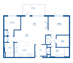 blue prints for a house 1200 sq ft house plans search house plans