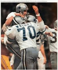 192 best dallas cowboys history superbowl memorabilia superbowl