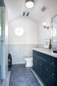 Vinyl Floor In Bathroom Best Bathroom Flooring Ideas Diy