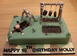 Published At 848 617 In Cakes Cupcakes And Popcakes Cakepins Com