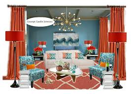 100 fau livingroom living room theaters home design ideas