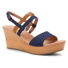 ugg slippers sale scuffette ugg boots cheap size 11 s ugg australia scuffette ii